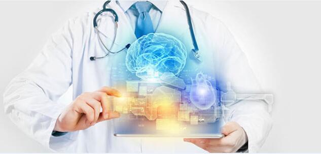 医院协同办公管理平台(OA)