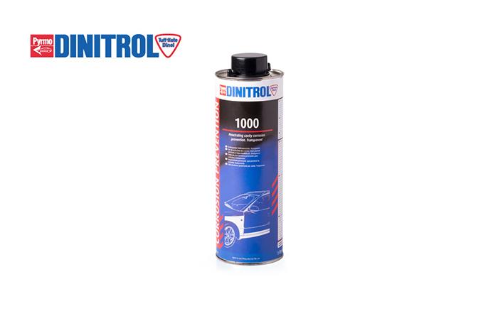 DINITROL-1000