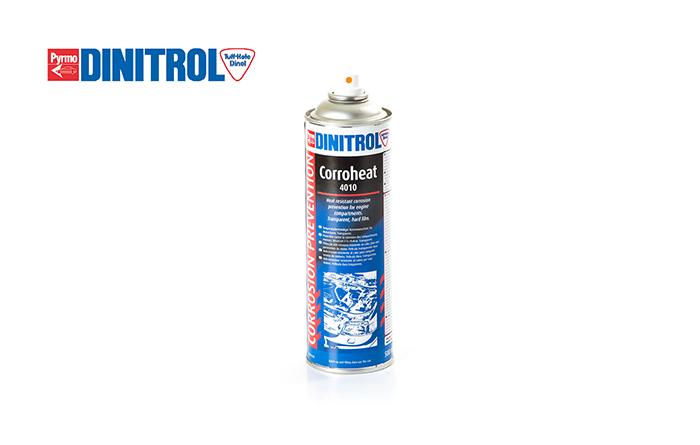 DINITROL-4010