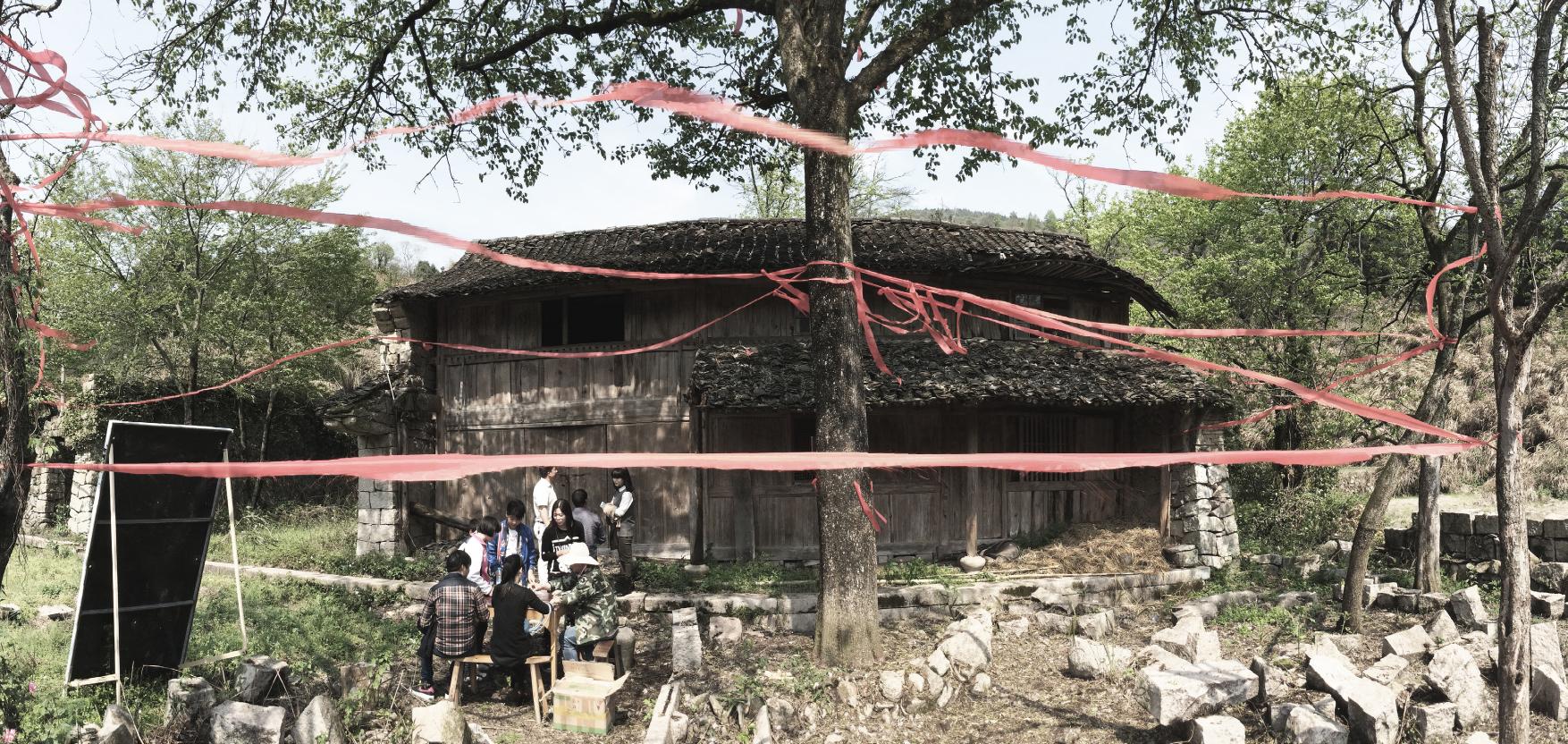 150721_台州半山7号茶棚屋改造方案-7