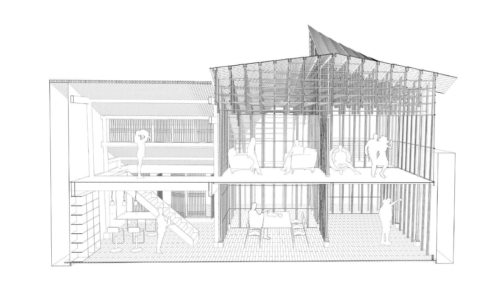 150721_台州半山7号茶棚屋改造方案-15