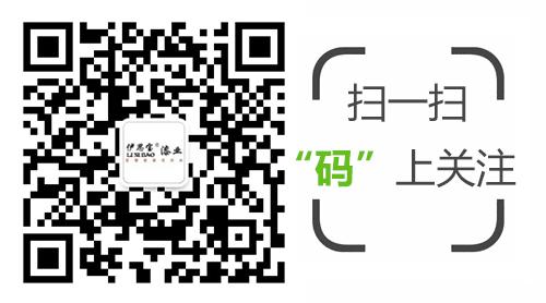 99135a.com澳门太阳