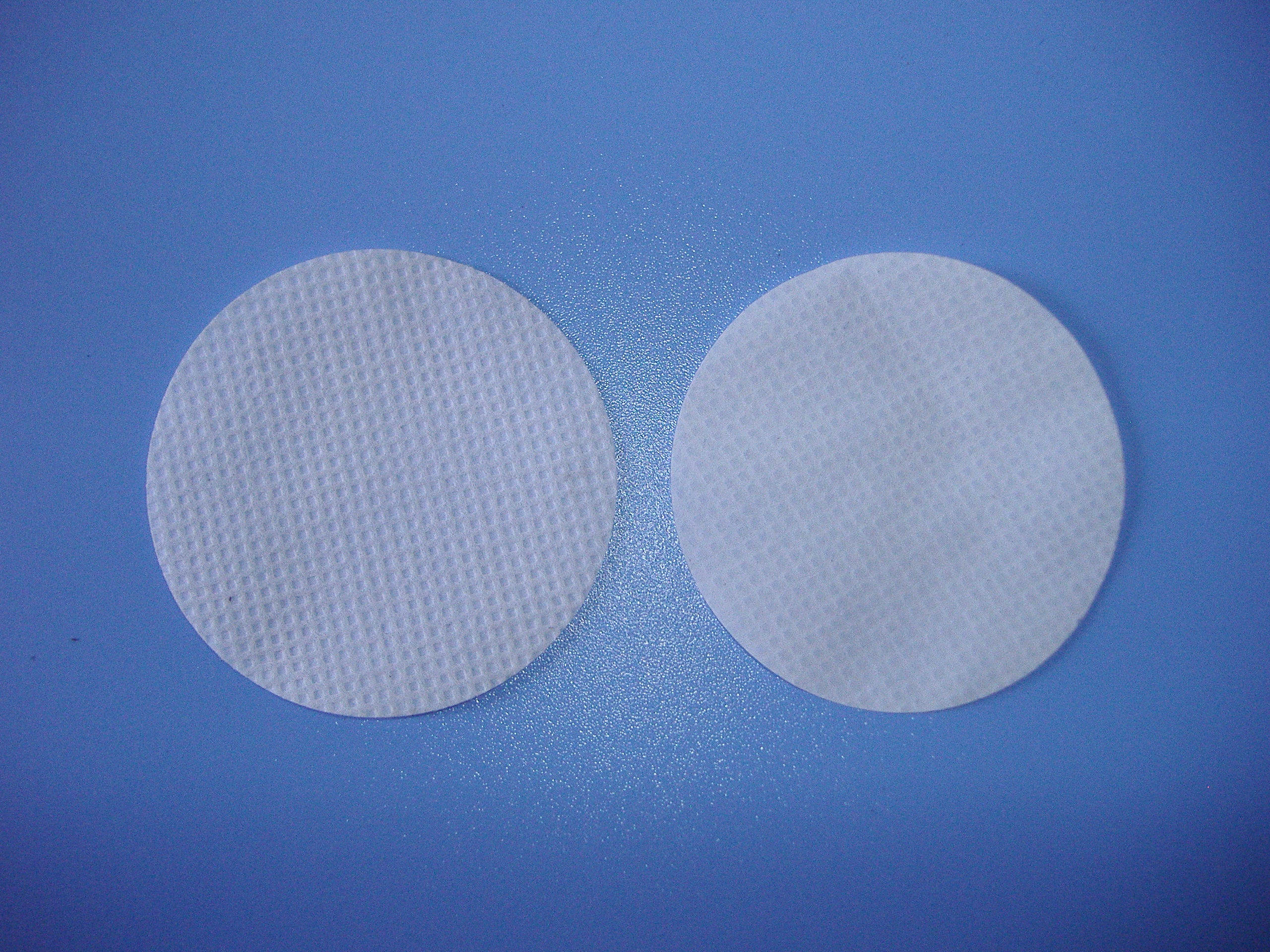 Agrochemical Vent Liners