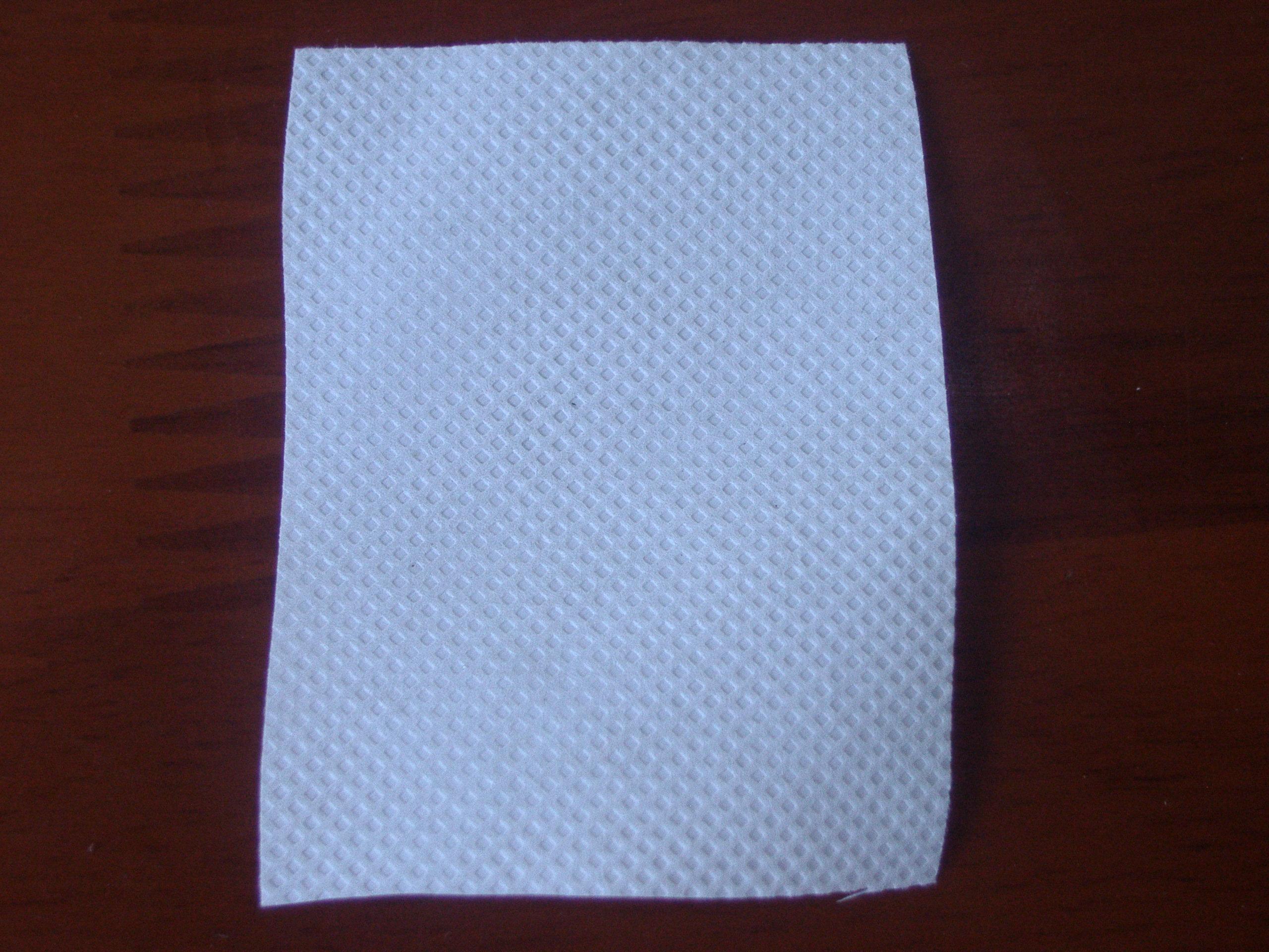 ePTFE Membrane for Medical Application