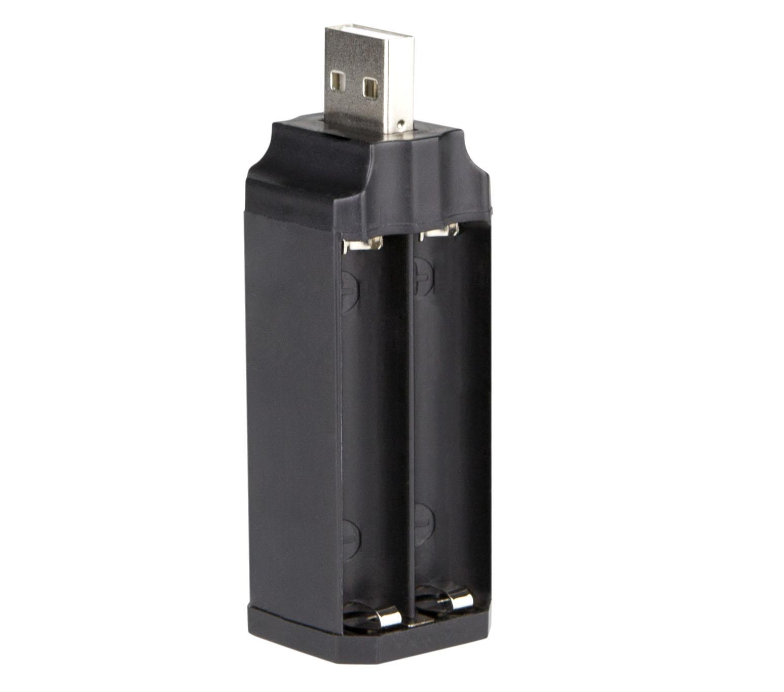 CU7-4充电器