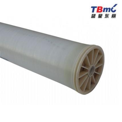 TMG10D 4 英寸超低压化学耐久性raybet36元件