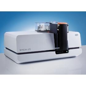 全自动高速X射线显微成像系统  SKYSCAN 1275