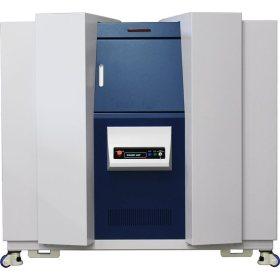 多量程X射线纳米CT系统 SKYSCAN 2211