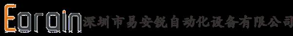 0151333com永利皇宫