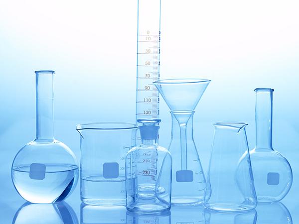 化学合成研究中心