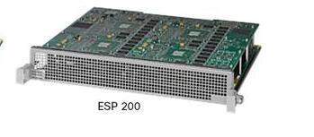 ASR1000-ESP200