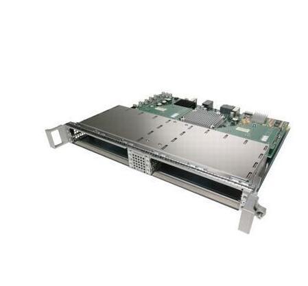 ASR1000-SIP10