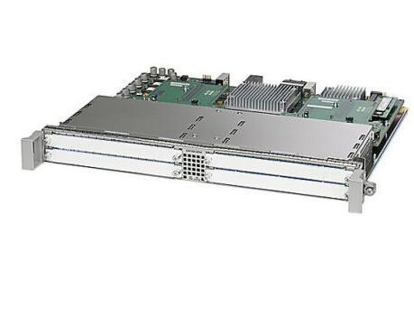 ASR1000-SIP40