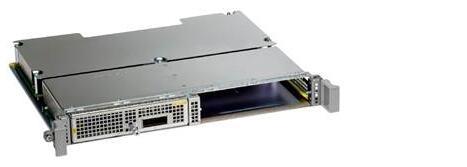 ASR1000-MIP100