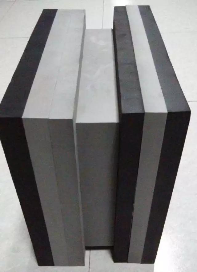 日东NO.501L对凹凸表面粘接非常牢固,是粘接泡棉的理想材料——胶粘新材微信公众号hkdalong