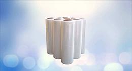 缠绕膜,拉伸膜,热收缩膜,PVC膜,PVC缠绕膜-大隆科技 0752-3073971