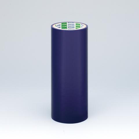 日东SPV-224SRB蓝色表面保护膜