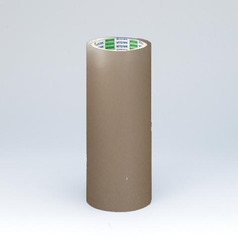 日东SPV-224SRT白色表面保护膜