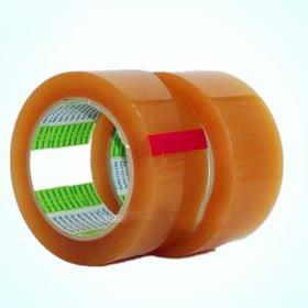 日东NO.376高强度OPP包装胶带