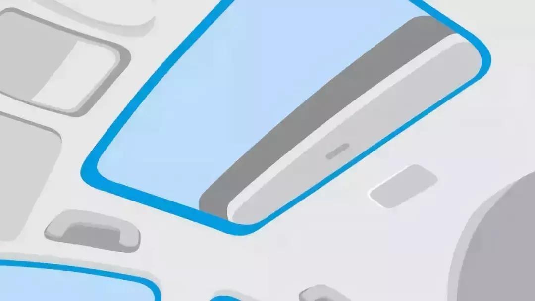 汽车顶棚系统用胶带——大隆科技官网hkdalong.com