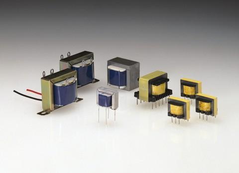 日东NO.31C适用于线圈电绝缘胶带
