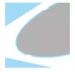模切工艺定位撕手设计-大隆科技www.hkdalong.com