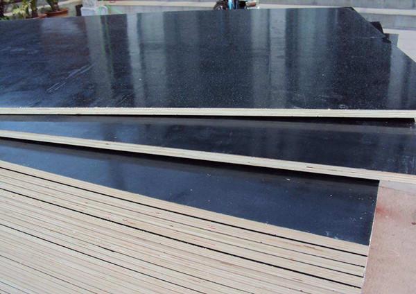 清水建筑模板1