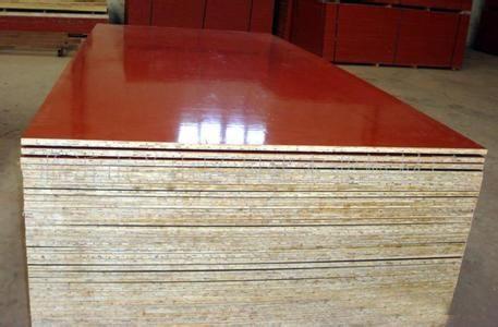酚胶建筑模板1