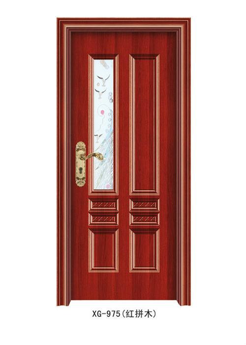 xg-975-红拼木