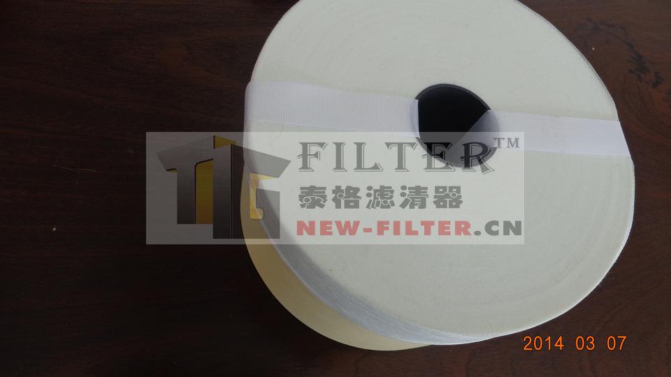 水乙二醇滤芯DWG100 TR-25480滤芯 日本滤油机滤芯