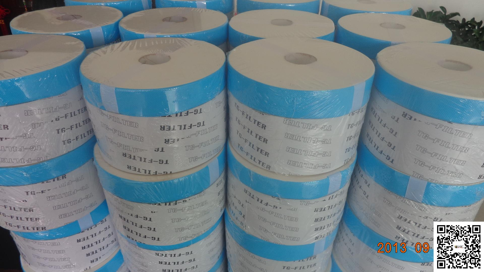 TG-filter滤芯 T100114m超精密滤芯