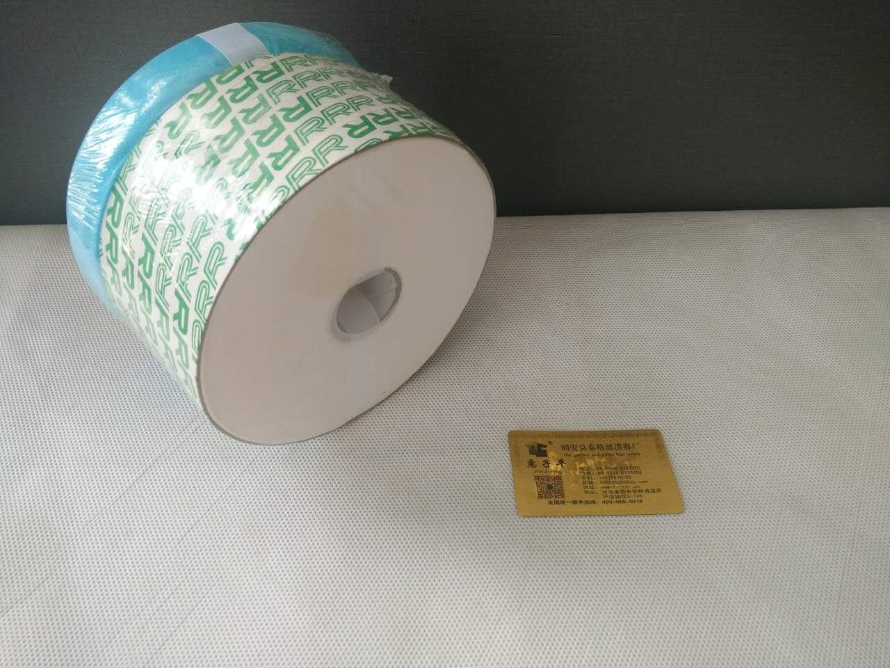出口品质 M50-H114 TR-20330泰格rrr滤芯