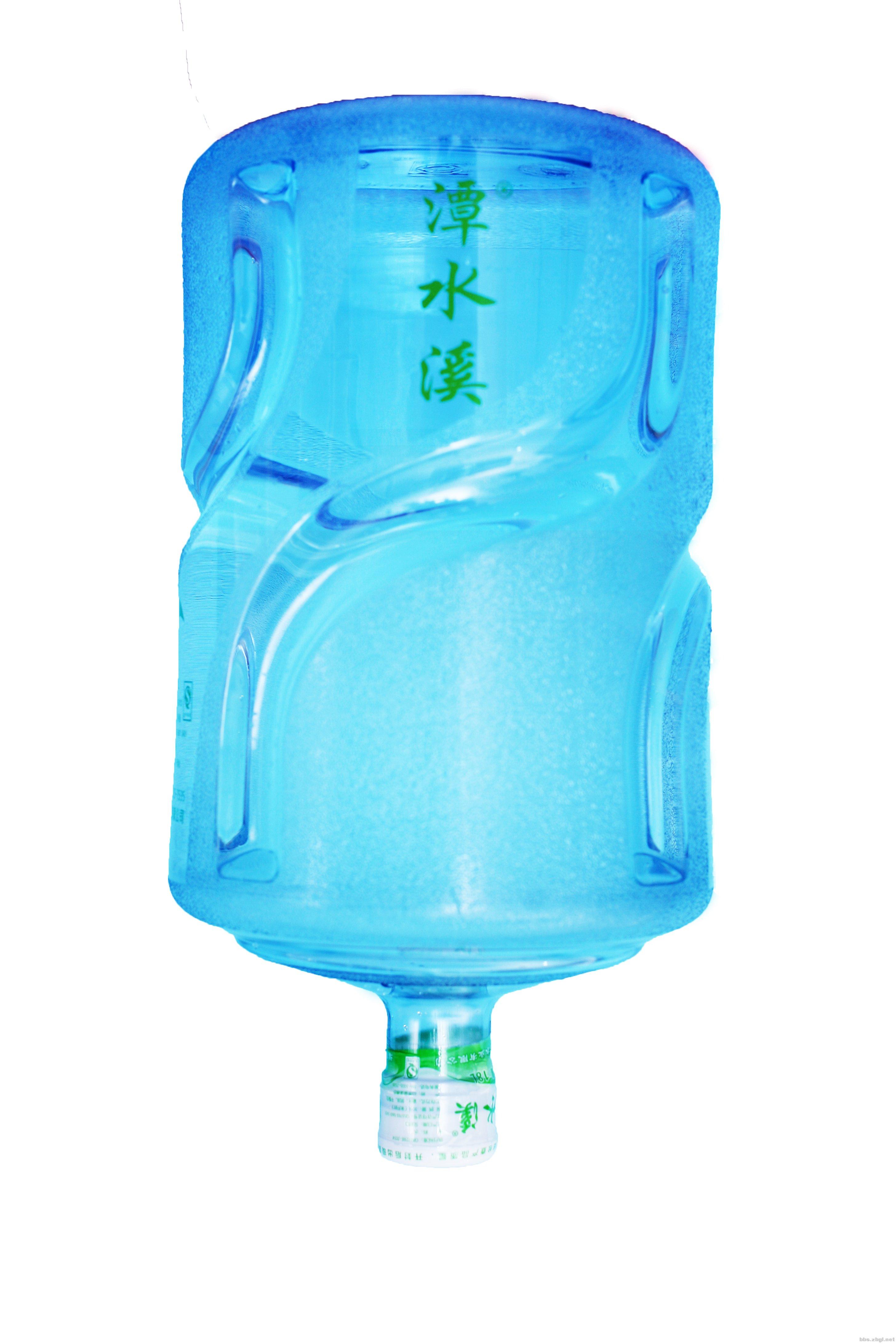 潭水溪桶装水【1#】