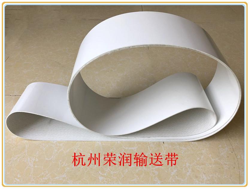 食品皮带 月饼机皮带 搓圆机皮带 汤圆机皮带 水饺机皮带 馒头机皮带 和面机皮带 压面机皮带