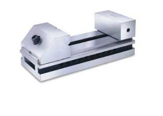 52920大型工具万力VS60