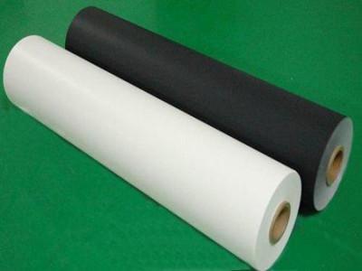 光伏组件耐候专用保护PVDF氟膜