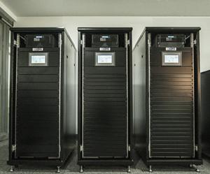 多能户用储能系统 IPS SP2000