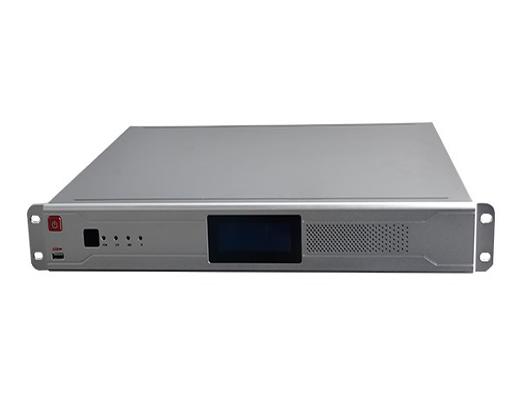 录播主机VK-L301