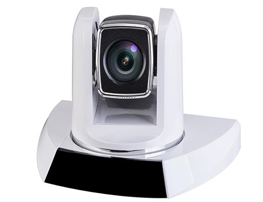 摄像机 VK-L301S