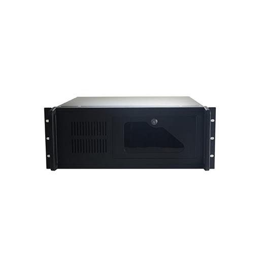 全数字会议控制主机(服务器) VK-ZM3001M