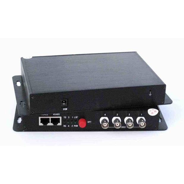 编解码器 VK-J1001M