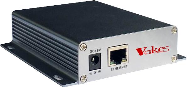 网络连接盒型号 VK-JXH01