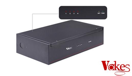 调光模块 VK-YLZ01