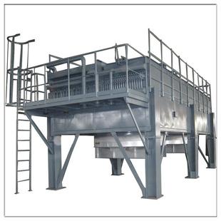 工业用空冷器