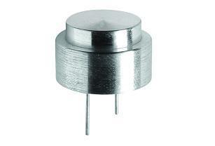超声传感器(PIN针型)