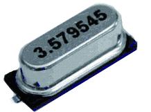 49S SMD