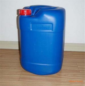 阻垢分散剂