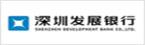 深圳发展银行