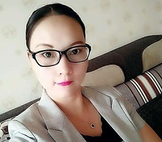 张培培:优秀设计师
