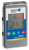日本SIMCO 静电电压测试仪FMX-003